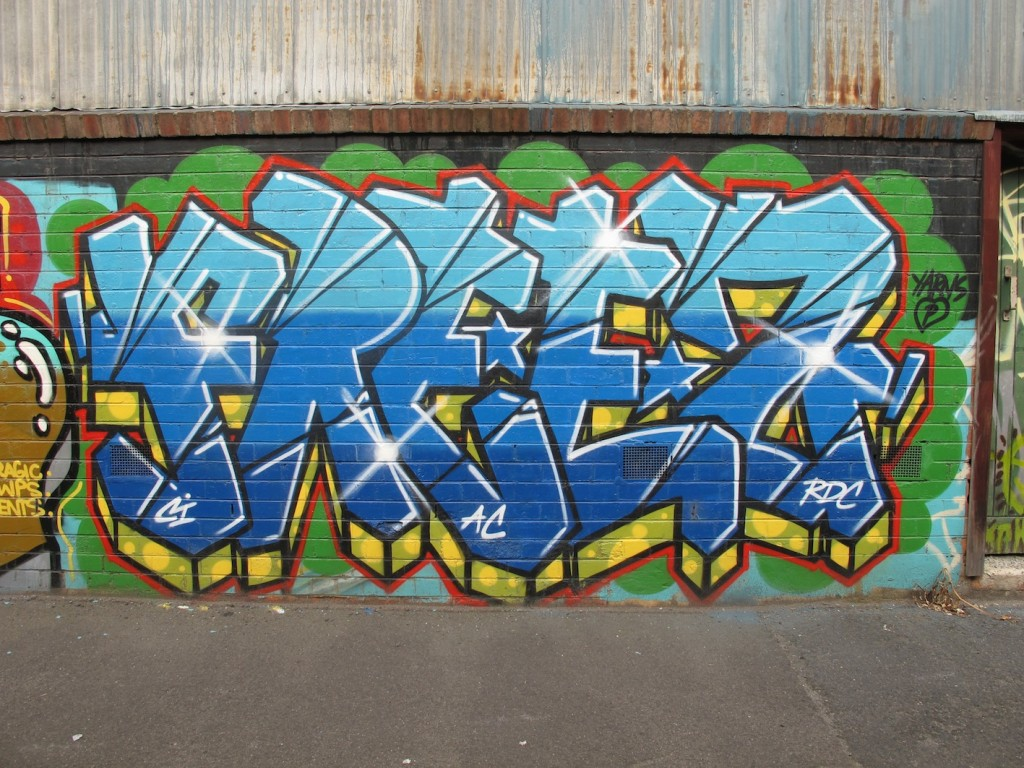 deansunshine_landofsunshine_melbourne_streetart_graffiti_northmberland updated 3