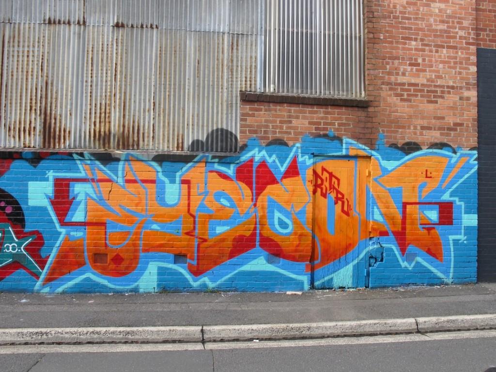 deansunshine_landofsunshine_melbourne_streetart_graffiti_northmberland updated 7