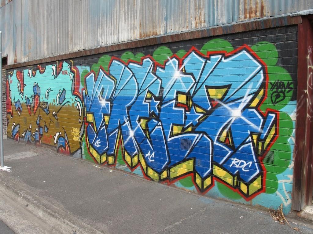 deansunshine_landofsunshine_melbourne_streetart_graffiti_northmberland updated 8