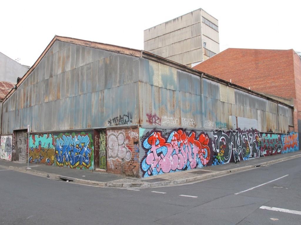 deansunshine_landofsunshine_melbourne_streetart_graffiti_northmberland updated 9