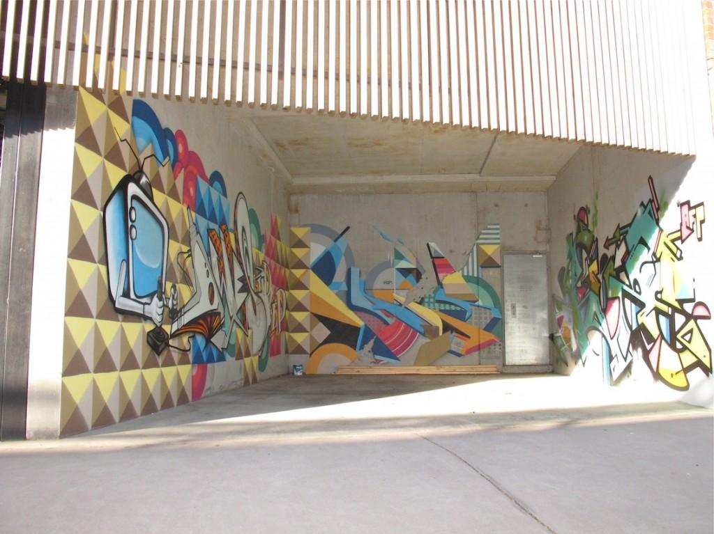deansunshine_landofsunshine_melbourne_streetart_graffiti_richmond 1