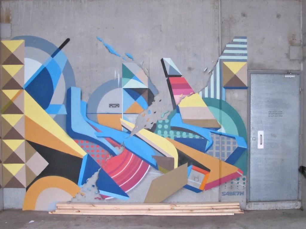 deansunshine_landofsunshine_melbourne_streetart_graffiti_richmond 3
