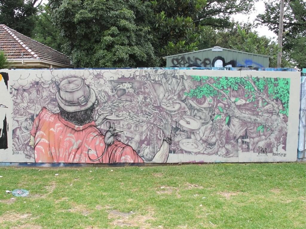 deansunshine_landofsunshine_melbourne_streetart_graffiti_slicer rashe jaws 3