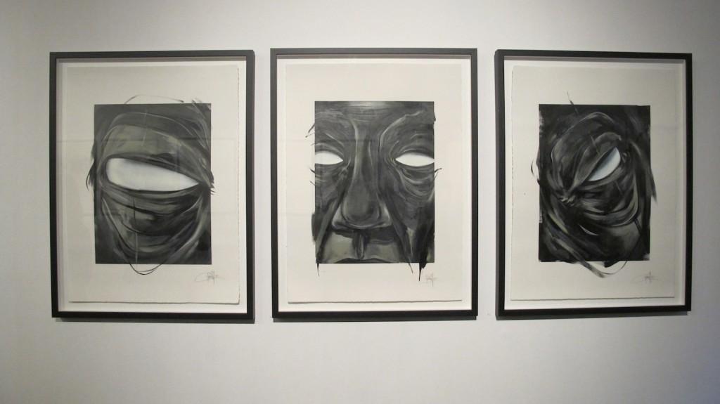 deansunshine_landofsunshine_melbourne_streetart_graffiti_study of eyes 6