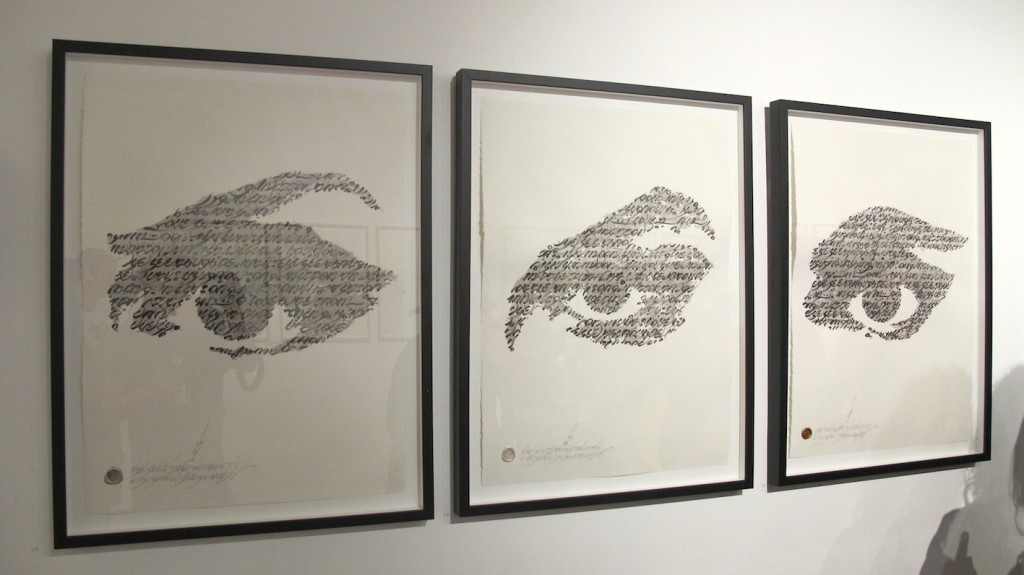 deansunshine_landofsunshine_melbourne_streetart_graffiti_study of eyes 7