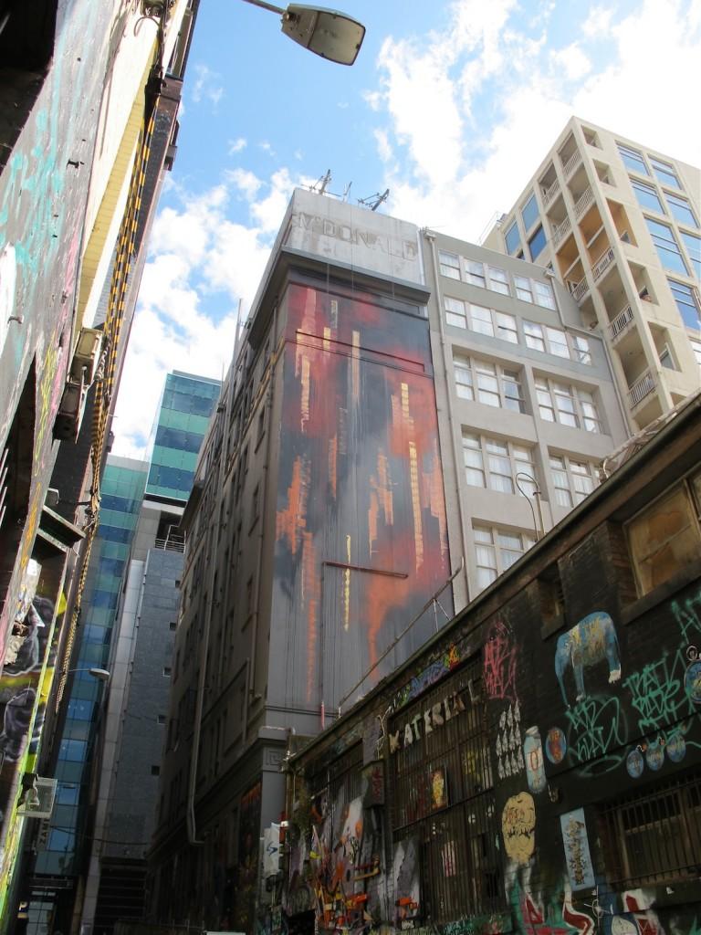 deansunshine_landofsunshine_melbourne_streetart_graffiti_ADNATE Hosierlane 1