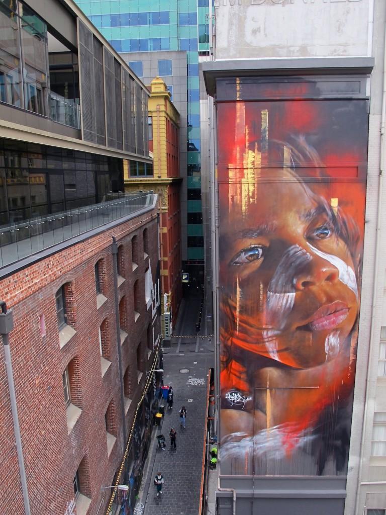 deansunshine_landofsunshine_melbourne_streetart_graffiti_ADNATE Hosierlane 6