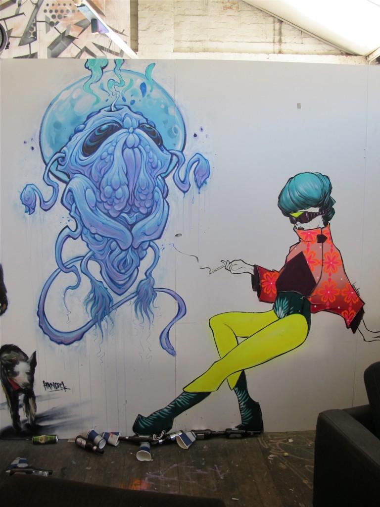 deansunshine_landofsunshine_melbourne_streetart_graffiti_PULL UP 10