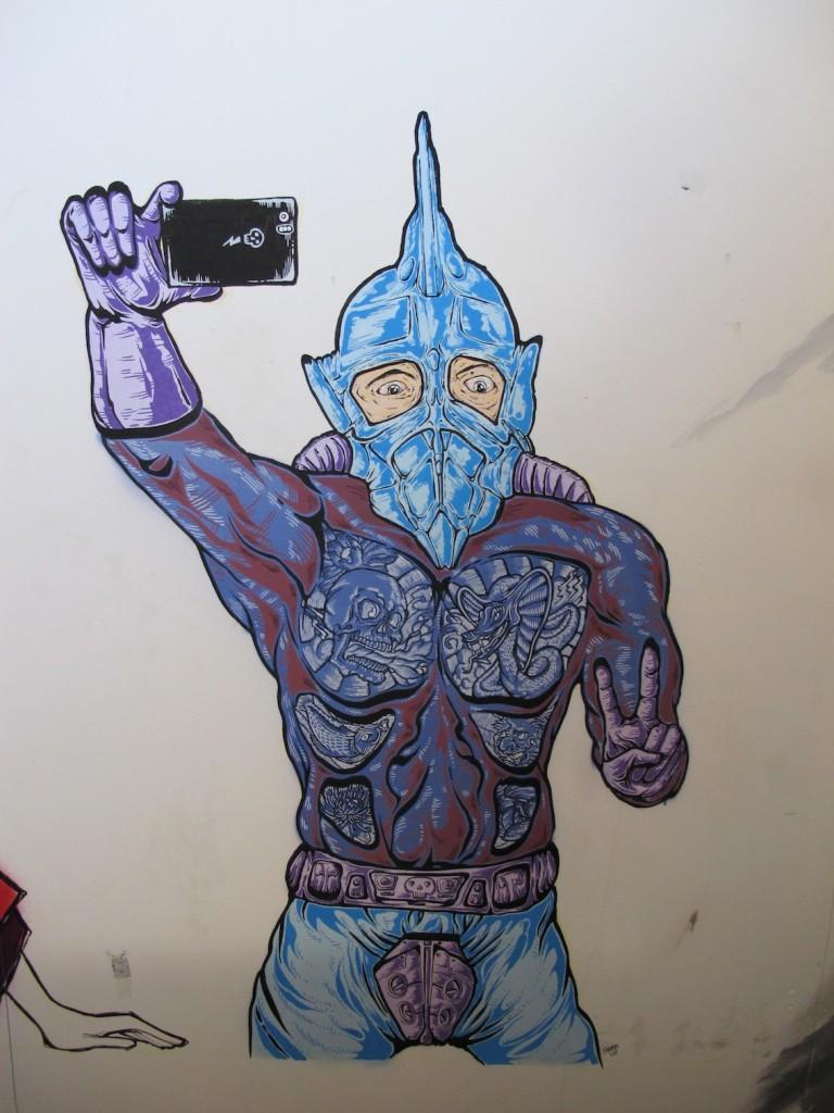 deansunshine_landofsunshine_melbourne_streetart_graffiti_PULL UP 11