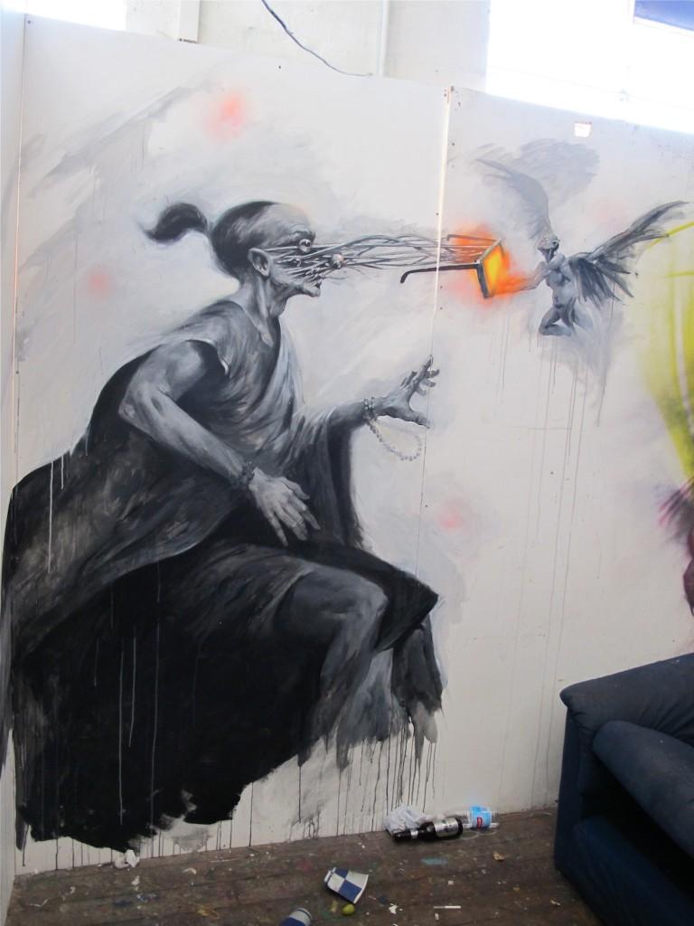 deansunshine_landofsunshine_melbourne_streetart_graffiti_PULL UP 12