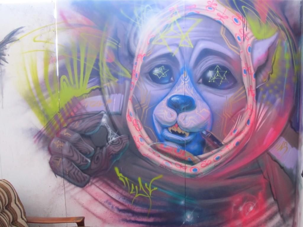 deansunshine_landofsunshine_melbourne_streetart_graffiti_PULL UP 13
