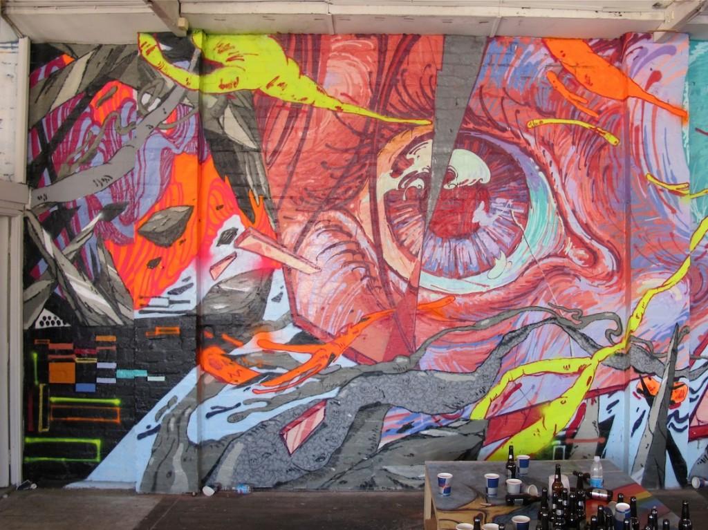 deansunshine_landofsunshine_melbourne_streetart_graffiti_PULL UP 3