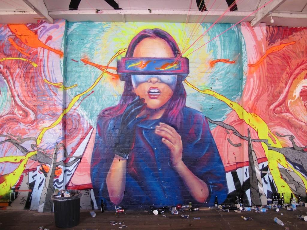 deansunshine_landofsunshine_melbourne_streetart_graffiti_PULL UP 4