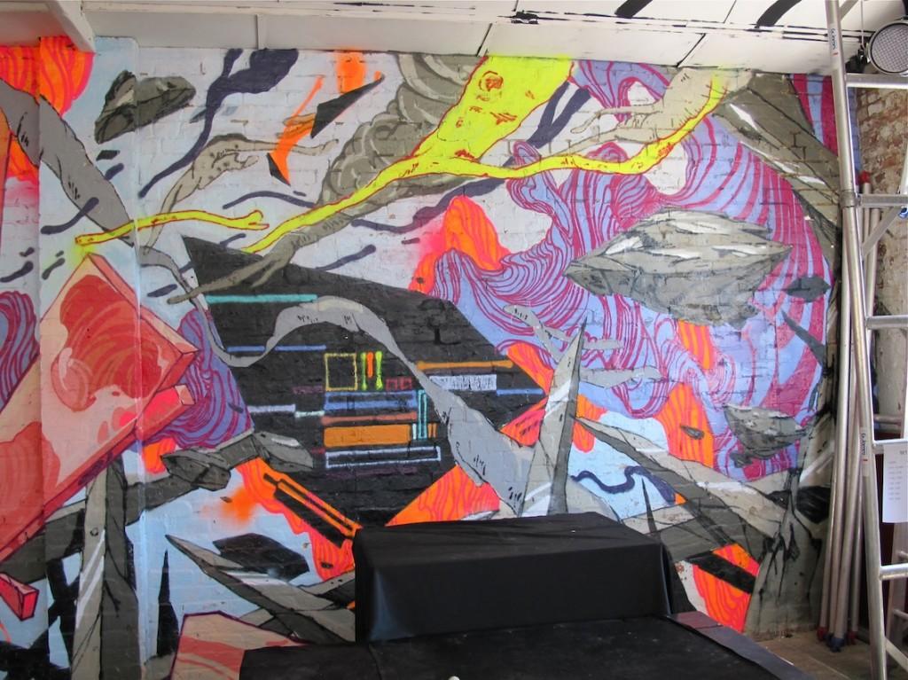 deansunshine_landofsunshine_melbourne_streetart_graffiti_PULL UP 6