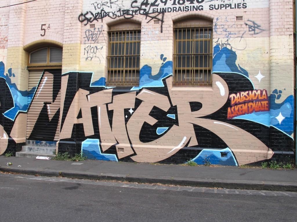 deansunshine_landofsunshine_melbourne_streetart_graffiti_SDM Melb 2014 4