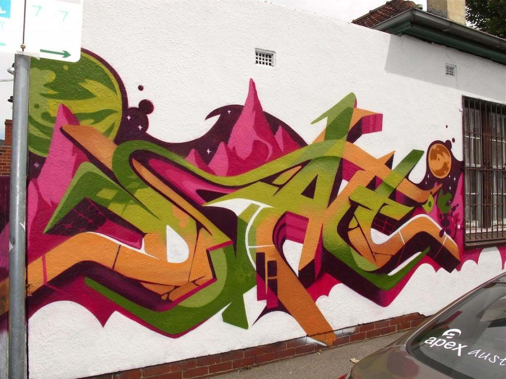 deansunshine_landofsunshine_melbourne_streetart_graffiti_SDM Melb 2014 6