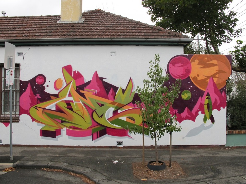 deansunshine_landofsunshine_melbourne_streetart_graffiti_SDM Melb 2014 8