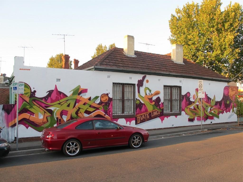 deansunshine_landofsunshine_melbourne_streetart_graffiti_SDM Melb 2014 9