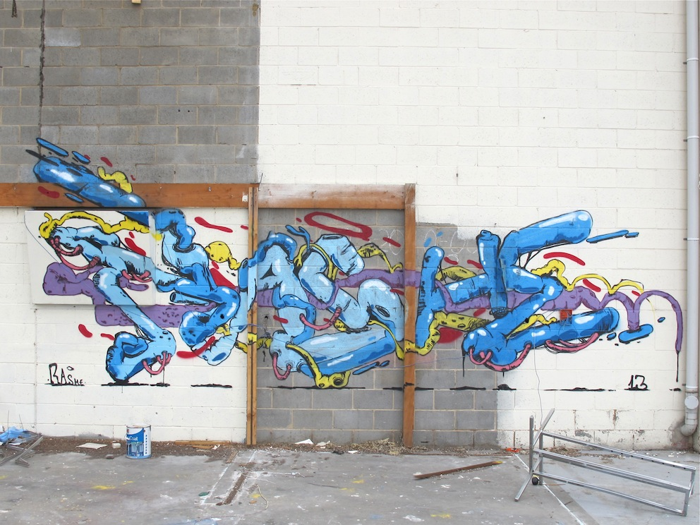 deansunshine_landofsunshine_melbourne_streetart_graffiti_abando 3056 1