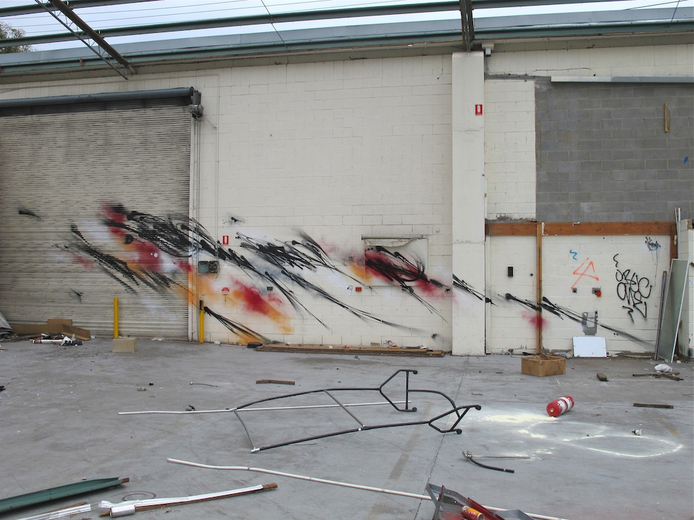 deansunshine_landofsunshine_melbourne_streetart_graffiti_abando 3056 2