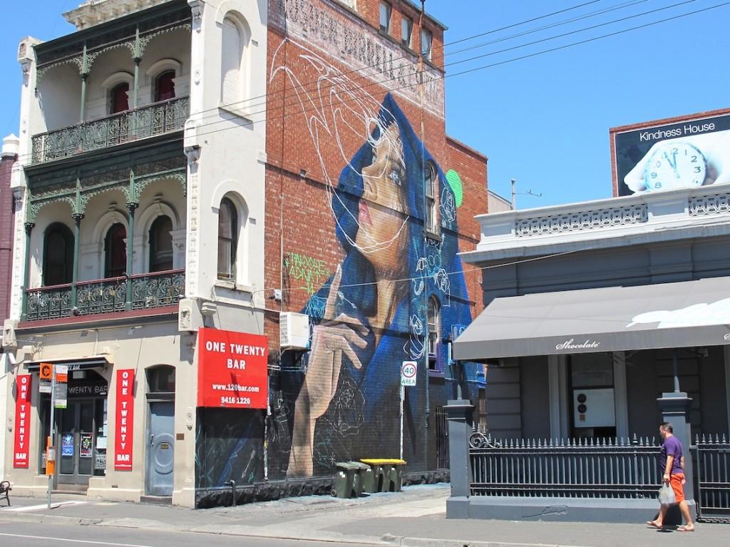 deansunshine_landofsunshine_melbourne_streetart_graffiti_invurt top ten 34 1