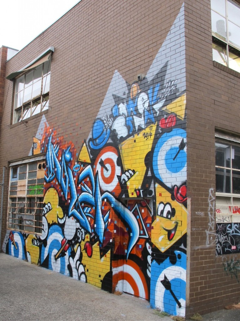 deansunshine_landofsunshine_melbourne_streetart_graffiti_invurt top ten 34 10