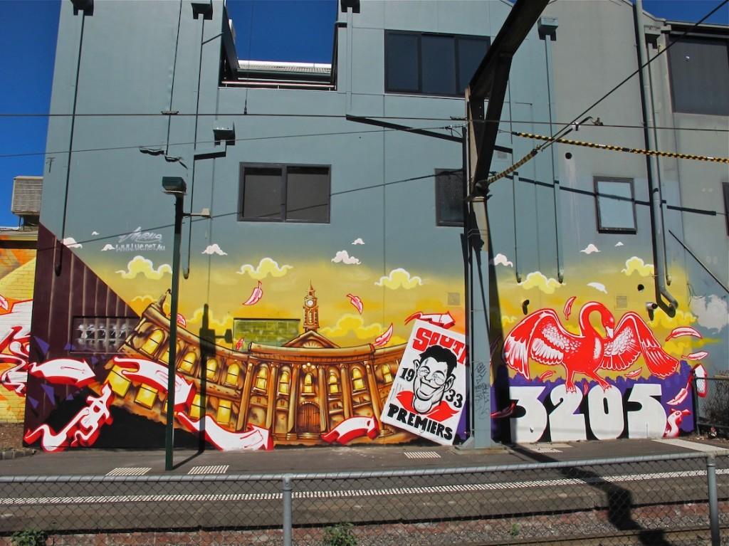 deansunshine_landofsunshine_melbourne_streetart_graffiti_invurt top ten 34 3