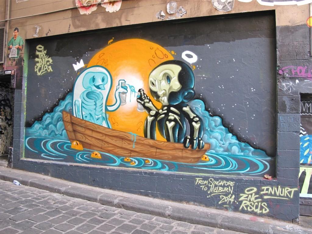 deansunshine_landofsunshine_melbourne_streetart_graffiti_invurt top ten 34 4