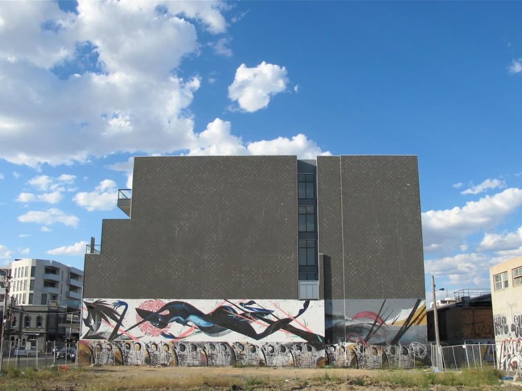deansunshine_landofsunshine_melbourne_streetart_graffiti_invurt top ten 34 5