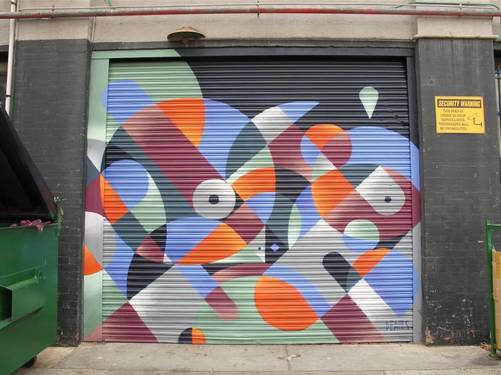 deansunshine_landofsunshine_melbourne_streetart_graffiti_invurt top ten 34 6