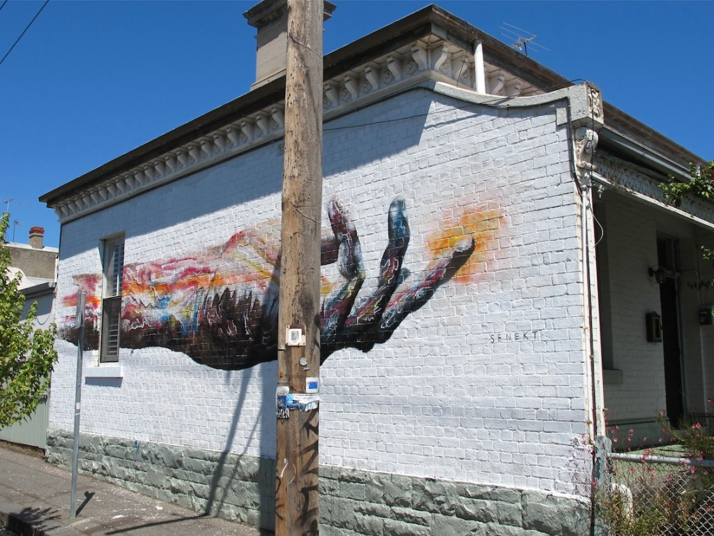 deansunshine_landofsunshine_melbourne_streetart_graffiti_invurt top ten 34 7
