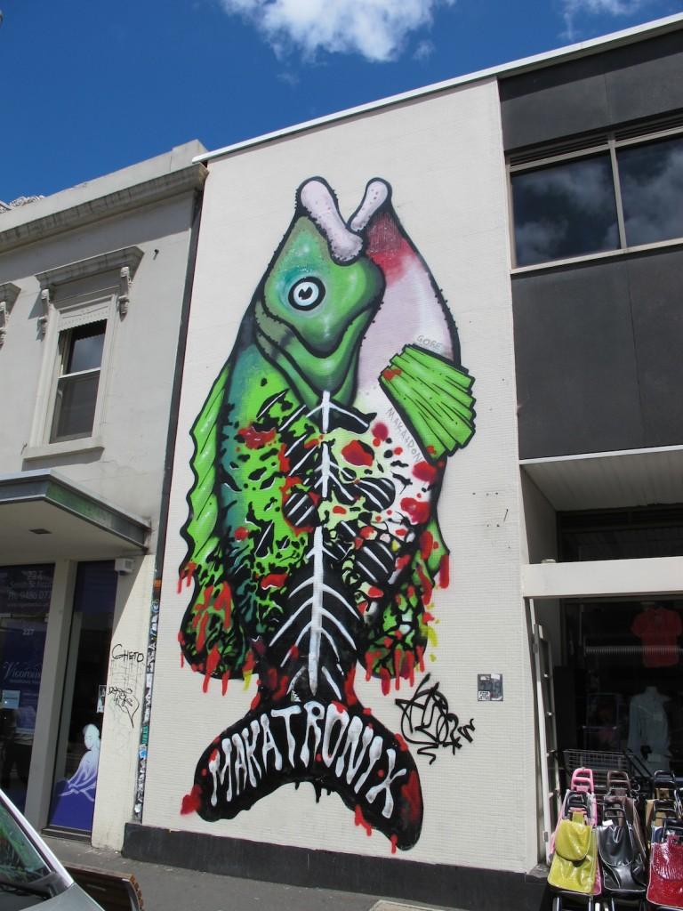 deansunshine_landofsunshine_melbourne_streetart_graffiti_invurt top ten 34 8