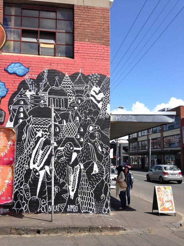deansunshine_landofsunshine_melbourne_streetart_graffiti_invurt top ten 34 9