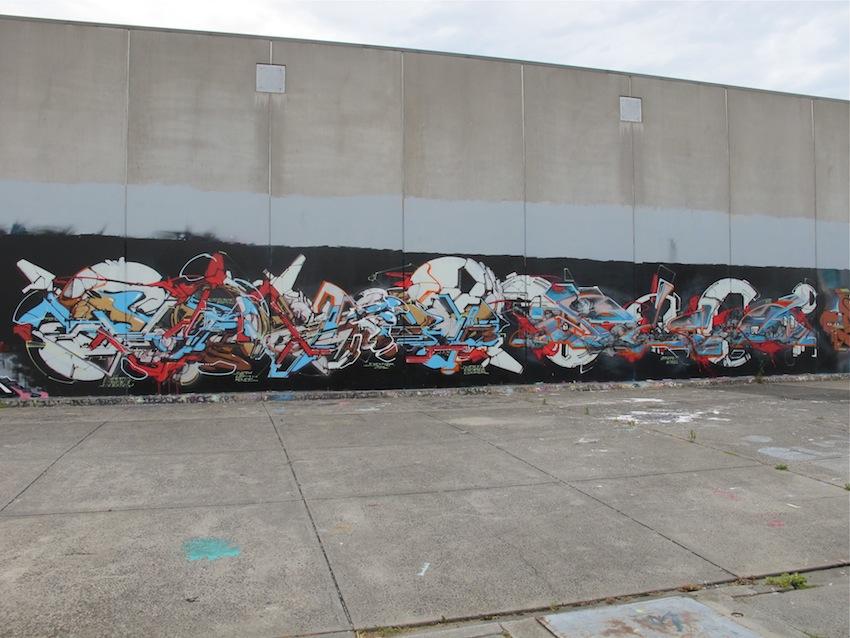 deansunshine_landofsunshine_melbourne_streetart_graffiti_F1 WALL 6