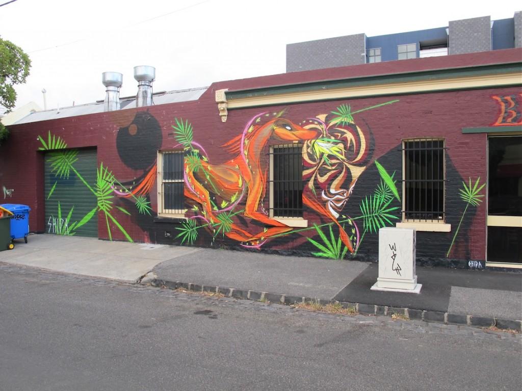 deansunshine_landofsunshine_melbourne_streetart_graffiti_invurt top ten 35 2