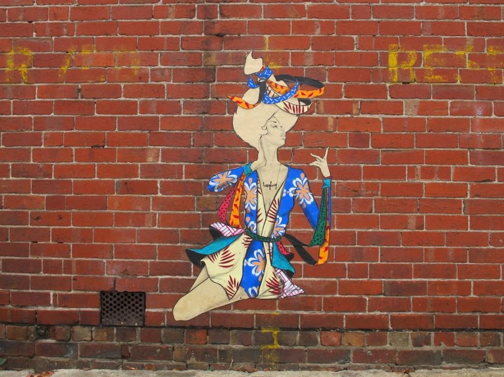 deansunshine_landofsunshine_melbourne_streetart_graffiti_invurt top ten 35 3