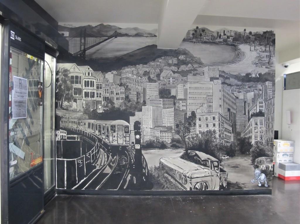 deansunshine_landofsunshine_melbourne_streetart_graffiti_invurt top ten 35 5