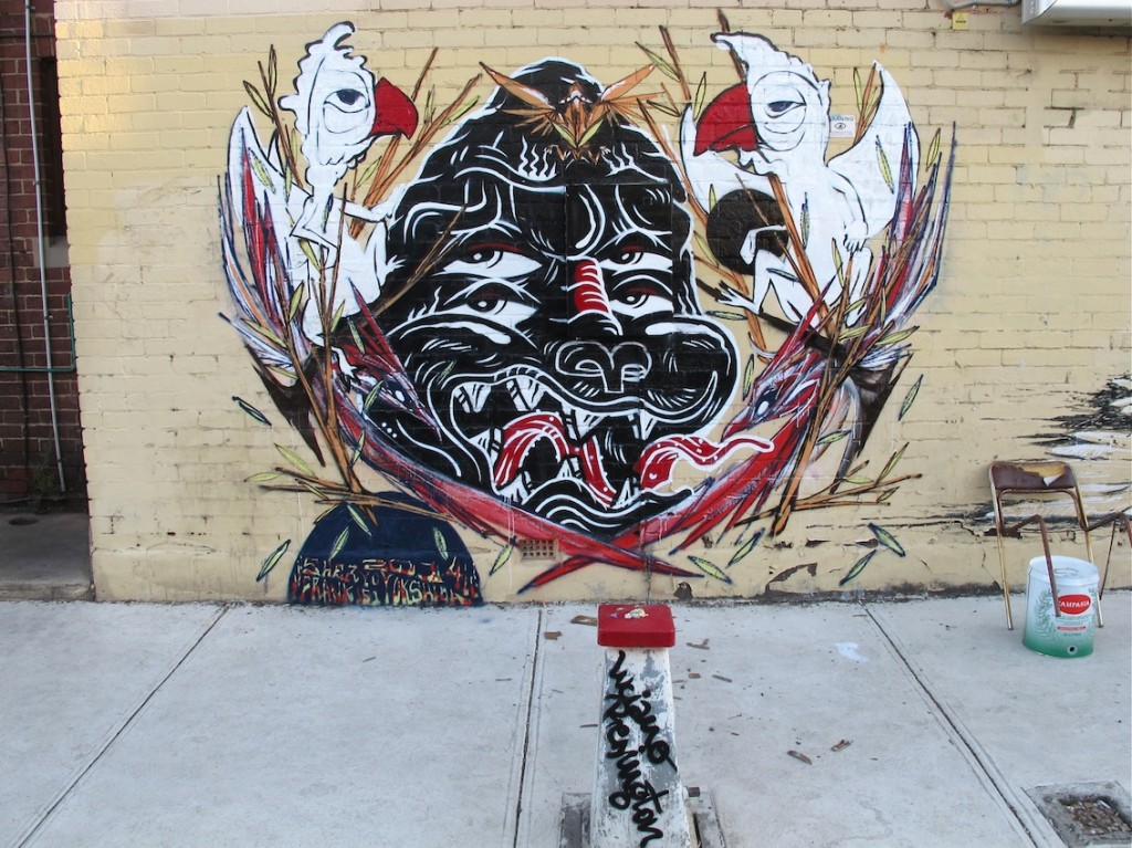 deansunshine_landofsunshine_melbourne_streetart_graffiti_invurt top ten 36 10