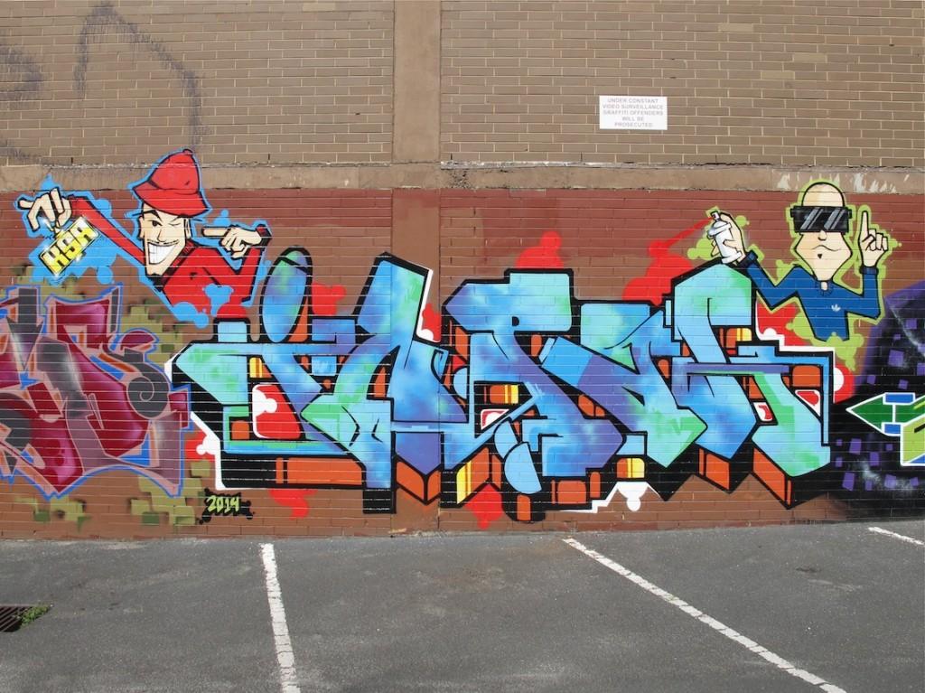 deansunshine_landofsunshine_melbourne_streetart_graffiti_invurt top ten 36 5