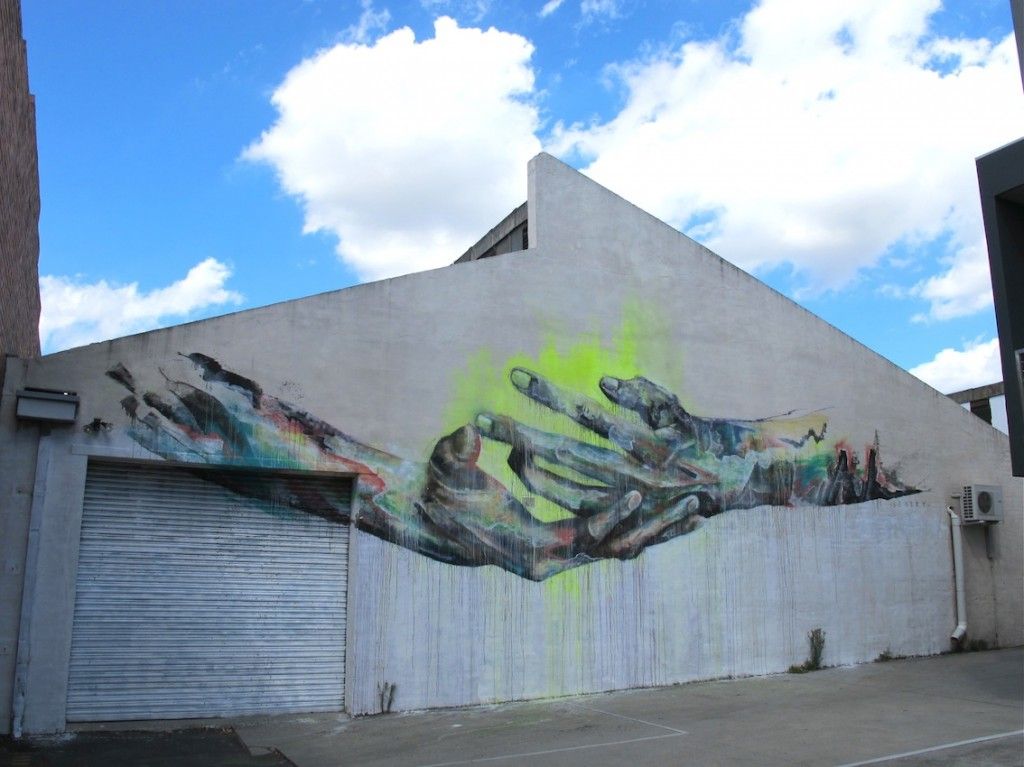 deansunshine_landofsunshine_melbourne_streetart_graffiti_invurt top ten 36 6
