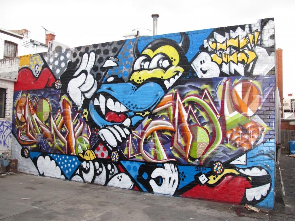 deansunshine_landofsunshine_melbourne_streetart_graffiti_invurt top ten 36 8