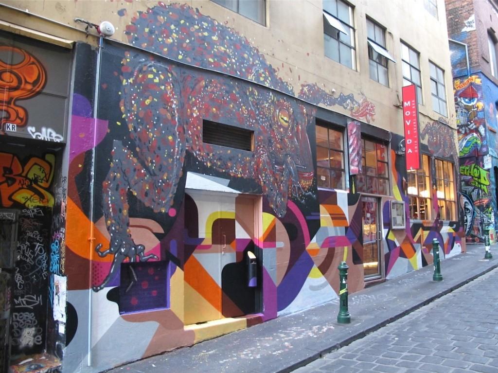 deansunshine_landofsunshine_melbourne_streetart_graffiti_invurt top ten 36 9