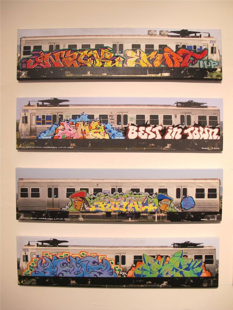 deansunshine_landofsunshine_melbourne_streetart_graffiti_rolling canvas 12