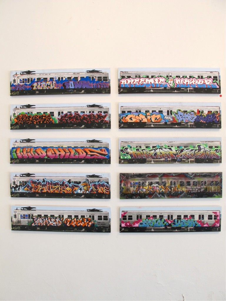 deansunshine_landofsunshine_melbourne_streetart_graffiti_rolling canvas 3