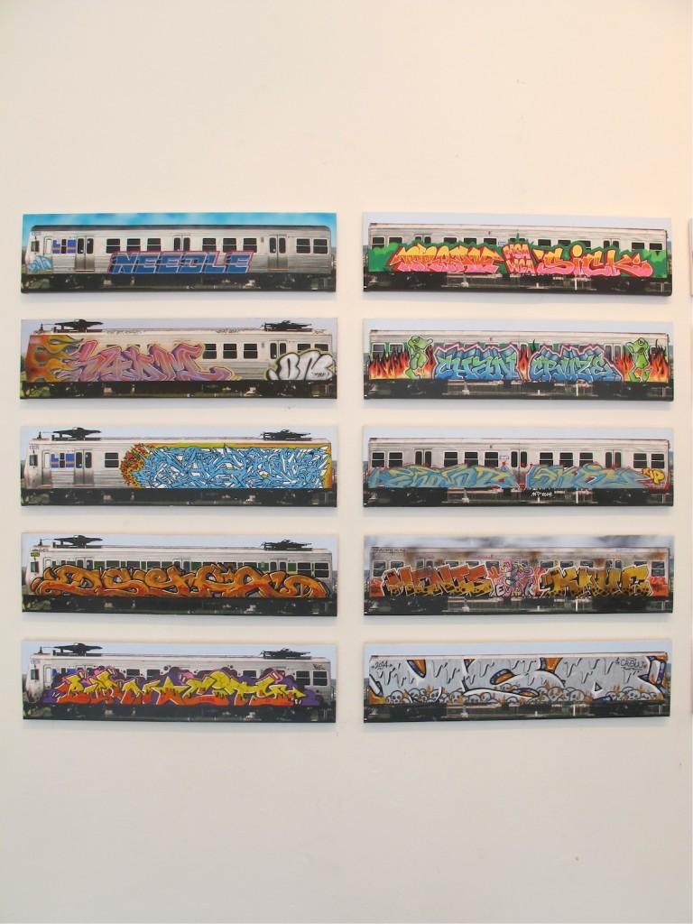 deansunshine_landofsunshine_melbourne_streetart_graffiti_rolling canvas 5