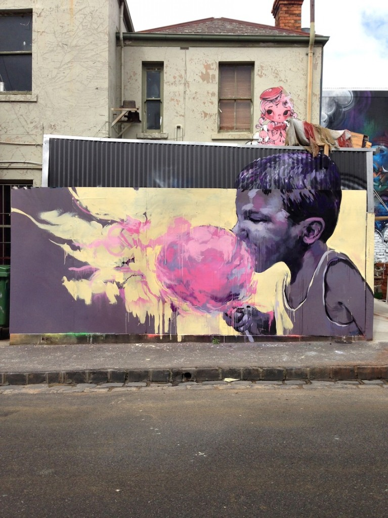 deansunshine_landofsunshine_melbourne_streetart_graffiti_the and now 8 1