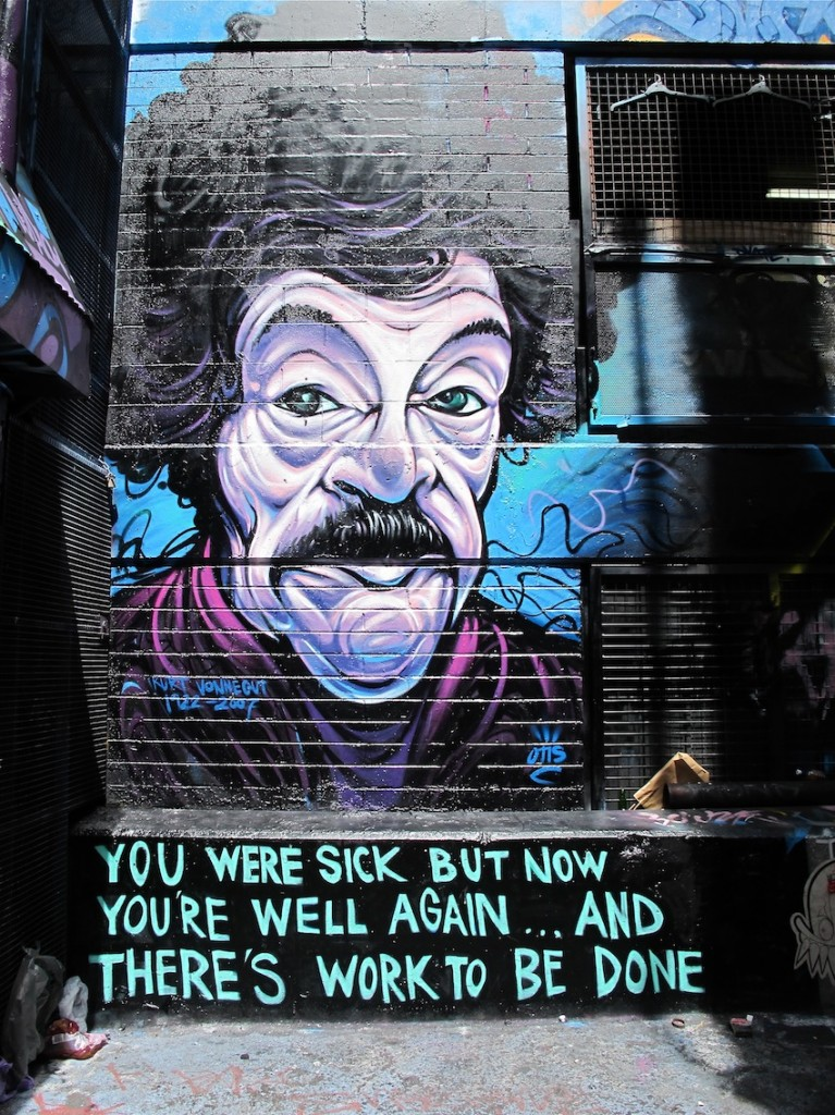 deansunshine_landofsunshine_melbourne_streetart_graffiti_the and now 8 14