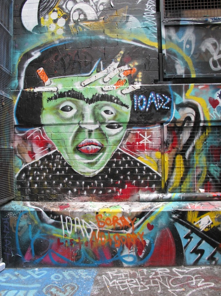 deansunshine_landofsunshine_melbourne_streetart_graffiti_the and now 8 16