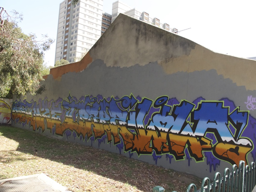deansunshine_landofsunshine_melbourne_streetart_graffiti_the and now 8 4