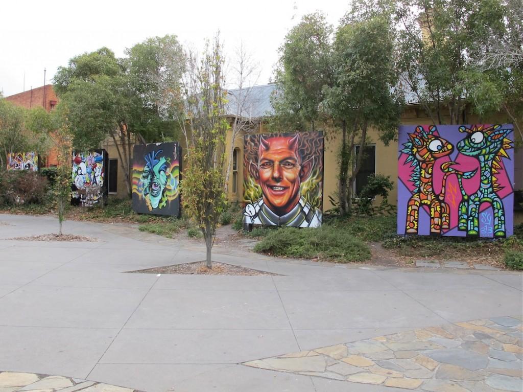 deansunshine_landofsunshine_melbourne_streetart_graffiti_ART TOWN WSW 1